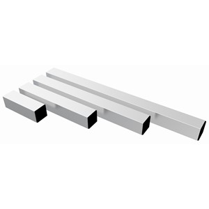 Power Dynamics STAGE SQUARE LEG (SET OF 4)