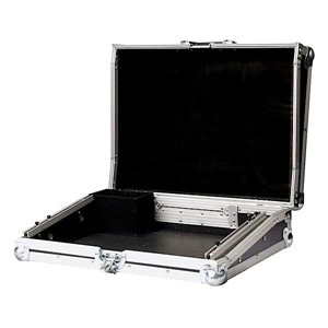 Showtec D7401 flightcase for lysmiksere etc