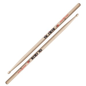 Vic Firth 5A American Classic